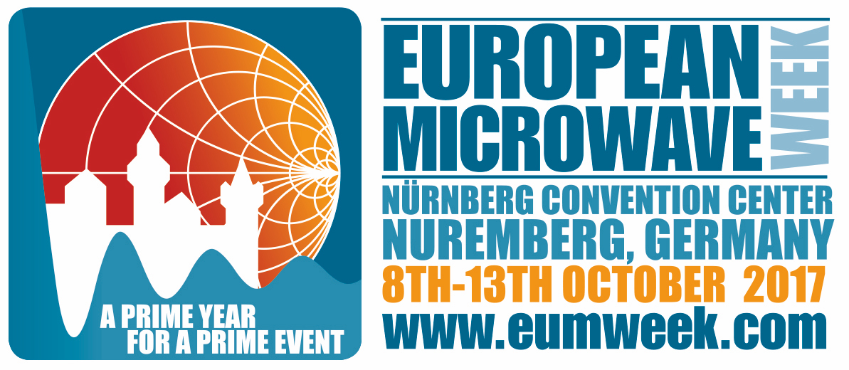 UniqueSec participates in European Microwave Week in Nuremberg, Germany